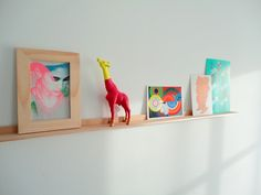 maybe sophie the giraffe needs a paint dipping? Decoration, Art Decor, Home Decor, Architecture Parisienne, Paint Dipping, Candle Craft, Blog Deco, Home And Deco, True Colors