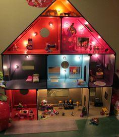 Comment Dessiner Des Truc De Noel Pour Decore Une Maison