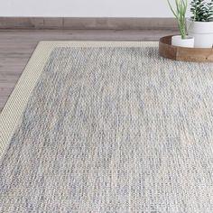160x230 iceland teppich gr alt image three wohnen pinterest winterg rten teppiche und. Black Bedroom Furniture Sets. Home Design Ideas