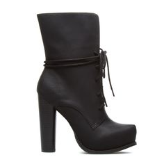 Great boot - shoedazzle.com