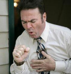 http://www.kumpulanpenyakit.com/penyakit-paru-obstruktif-kronik/