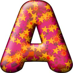 presentation alphabets balloon cool letter n presentation alphabets balloon cool letter a 691