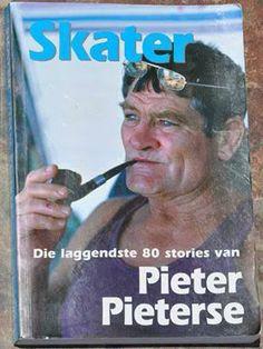 Só onthou ek Suid-Afrika   Pieter Pieterse   www.myvolk.co.za