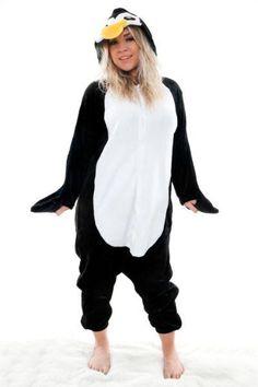 Generous 2019 Unisex Adult Blue Stich Kigurumi Pajamas Onesie Flannel One Piece Animal Cosplay Sleepwear Set Home Clothing Clear And Distinctive Pajama Sets Women's Sleepwears