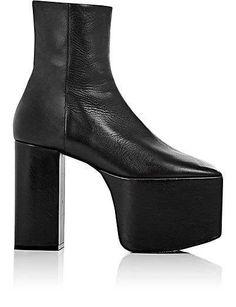 7cb30bc27d4dd 193 Best Groovy Platforms images in 2019 | Shoes, 70s shoes, Platform