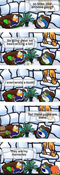 Found on - Penguin Funny - Funny Penguin meme - - This is why I dont open iFunny in public The post Found on appeared first on Gag Dad. Club Penguin Funny, Funny Club, Funny Images, Funny Pictures, Lol Text, Funny Pins, Funny Stuff, I Hate My Life, Funny As Hell