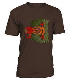 War drum T Shirts  #gift #idea #shirt #image #music #guitar #sing #art #mugs