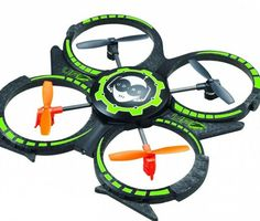 4 Ch Mini Rc 4 Axis UFO Aircraft Quadcopter RTFwww.pyrotherm.gr FIRE PROTECTION ΠΥΡΟΣΒΕΣΤΙΚΑ 36 ΧΡΟΝΙΑ ΠΥΡΟΣΒΕΣΤΙΚΑ 36 YEARS IN FIRE PROTECTION FIRE - SECURITY ENGINEERS & CONTRACTORS REFILLING - SERVICE - SALE OF FIRE EXTINGUISHERS www.pyrotherm.gr www.pyrosvestika.com www.fireextinguis... www.pyrosvestires.eu www.pyrosvestires...