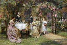 Resultado de imagen para arte victoriano pinturas