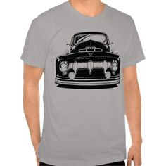 Classic Ford Truck T-T Shirt, Hoodie Sweatshirt