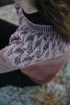 Laine Nordic Knit Life - No - 1833 (Ships Late Sept) at Jimmy Beans Wool Knitting Magazine, Travel Articles, Keep Warm, Knitting Yarn, Crochet Projects, Knitwear, Knitting Patterns, Knit Crochet, Yarns