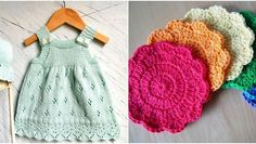 Pattern picks for picnics • LoveKnitting Blog