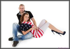 #shooting photo couple  http://www.bain-de-lumiere.com/cadeau-couple.html