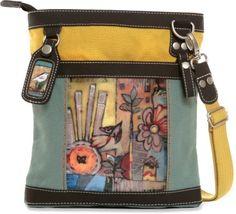 Sherpani Willow Shoulder Bag 2