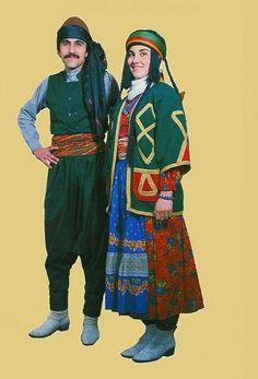Diyarbakır-TÜRKİYE-