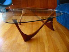 The Comeback Of Retro Furniture / design bookmark Art Deco Furniture, Retro Furniture, Living Furniture, Furniture Styles, Shabby Chic Furniture, Cool Furniture, Furniture Design, Office Furniture, Retro Home