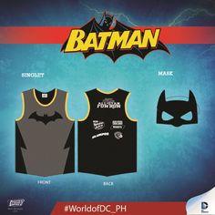 Batman Mask, Super Hero Costumes, All Star, Ph, Dc Comics, Events, Running, Superhero, Keep Running