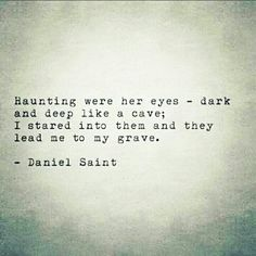 Aah! This pierced right through :')    #Night #Darkness #NightThoughts #PoeticThoughts