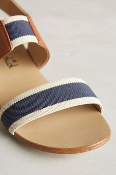 Splendid Coldwater Sandals - anthropologie.com #anthrofave