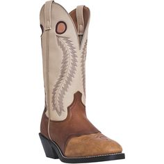 f8638c1ea24 89 Best Boots images in 2018 | Cowboy boots, Western boot, Cowgirl boot