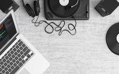Crear y editar sonidos directamente en tu navegador es una tarea sencilla y divertida con esta selección de utilidades web gratuitas.