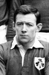 #rugby history Born today 06/04 in 1936 : Sean MacHale (Ireland) played v Wales in 1965, 1966, 1967 http://www.walesvirelandrugbytickets.com/