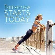 start NOW  Visit us  goweightlossprogram.com  Via  google images  #weightoss #weight #weights #weightlossjourney #weightgain #weightlossmotivation #weightlossbeforeandafter #weightcut #weighttrain #weightloss #weightlose #weightless #weighttraining #weightlossproblems #weightgoals #weightlossgoals