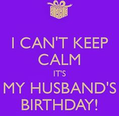 Birthday Wishes For Husband Messages Love Happy Anniversary 33 Ideas Birthday Wishes For Husband Mes Birthday Wishes Funny, Happy Birthday Quotes, Happy Birthday Images, Birthday Messages, Happy Birthday Me, Birthday Greetings, Birthday Cards, Bff Birthday, Birthday Weekend