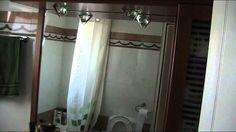 Πολυ ωριαο βγηκε μετα την ανακαίνιση μπάνιου.. Decor, Furniture, Home Decor, Bathroom Mirror, Framed Bathroom Mirror, Frame