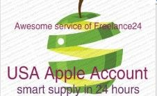 formula 1 app price