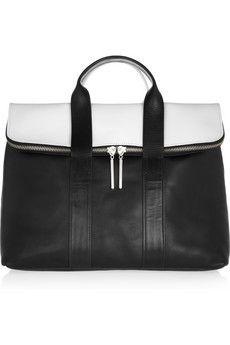 Briefcase by 3.1 Philip Lim