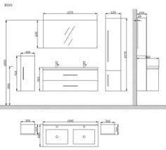 accessoire de salle de bain luxe recherche google - Hauteur Lavabo Salle De Bain Norme