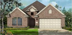 On Pinterest Traditional House Plans Model Homes And House Plans