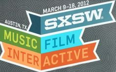 The parties may be coming to an end, but the chatter surrounding SXSW is still percolating on social media -- the event is definitely ending with a bang.    Over the course of four days, Meltwater Group analyzed 483,000 conversations, mostly on Twitter. Overall, the event led to an average of 97,...