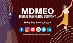 Contact Us - Murari Digital Marketing Expert Org Engineering Colleges, Contact Us, Internet Marketing, Digital Marketing, India, Places, Goa India, Online Marketing, Indie