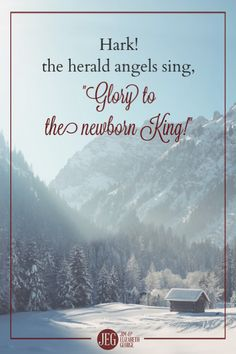 When we think of angels, the figure many people place on the top of the Christmas tree comes to mind. Yet Scripture describes angels in a very different way. Learn about what angels are (and are not) in this helpful devotion. Christmas Blessings, A Christmas Story, Christmas Tree, Quote Posters, Quote Prints, Greek Meaning, Todays Devotion, Belt Of Truth