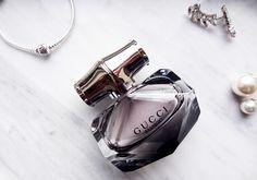Gucci Bamboo by Gucci for Women oz Eau de Parfum Spray Perfume Store, Perfume Oils, Perfume Bottles, Gucci Bamboo Perfume, Long Lasting Perfume, Best Perfume, Parfum Spray, Smell Good, Love Makeup