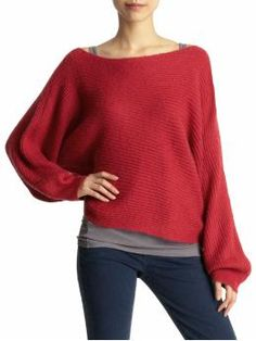 cashmere women sweater and pullover fashion sexy sweaters ...