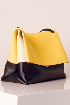 Celine - Accessories - 2013 Spring-Summer by jannie