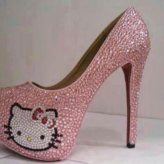 Like !!