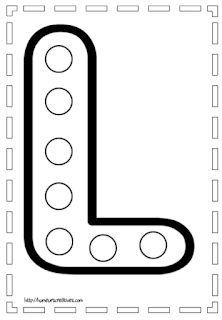Escuela infantil castillo de Blanca: ABECEDARIO GOMETS Nursery Activities, Toddler Learning Activities, Alphabet Activities, Preschool Activities, Alphabet Writing, Teaching The Alphabet, Learning Letters, Preschool Letters, Preschool Printables