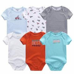 7969ba57c 14 Best Baby Girls Clothing images | Baby clothes girl, Clothes for ...