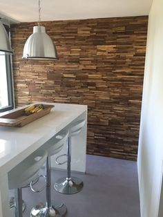 Bestel je Houtstrips baja bij Woodindustries.nl. De houtstrips van Woodindustries is een mooie houtsoort welke sfeer en ambiance geeft.