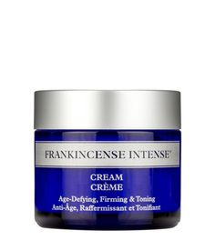 b317a45f03784 Organic Skincare Regimen for Aging Skin