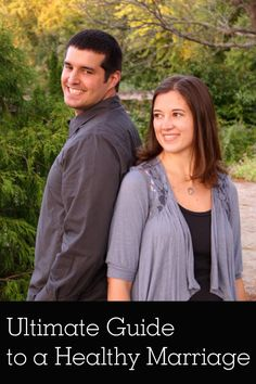 Our Goodwin Journey: Ultimate Guide to a Healthy Marriage