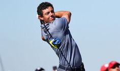 Rory McIlroy urges Europe not to copy Hazeltine hecklers at Ryder Cup 2018