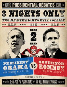 67 best political posters