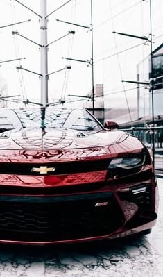 """""""},""""grid_description"""":""""Ухххазах😱🖤🖤😼 Here is a comparison of the 2015 Chevy Camaro, 2015 Ford Mustang & 2015 Dodge Challenger.Dodge cars are the most searched cars, but are they the best?Find out here how they compare to Camaro & Mustang Chevrolet Camaro, Camaro Ss, Camaro Auto, Black Camaro, Chevy C10, Luxury Sports Cars, New Sports Cars, Wallpaper Carros, Shelby Gt500"""