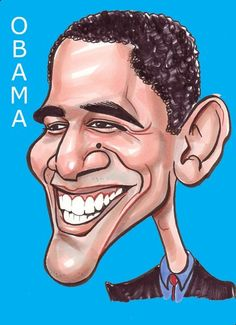 Google Image Result for http://4.bp.blogspot.com/-GE6m3fiz5Ts/TWS89HvChWI/AAAAAAAAAOg/3pdA49CXTvw/s1600/caricature_of_barack_obama_596855.jpg