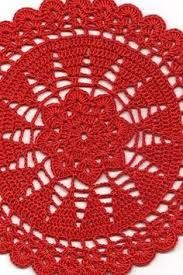 Doily size: in diameter. Vintage Handmade Crochet Doily Lace Lacy Doilies Wedding Decoration Home Decor Flower Mandala Dream Catcher Crocheted Pineapple Round Red Modern Style Handmade crocheted doily from high quality 100 % mercerized cotton t Doily Wedding, Wedding Vintage, Vintage Lace, Trendy Wedding, Vintage Modern, Vintage Crochet, Wedding Flowers, Small Centerpieces, Pineapple Crochet